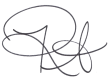 Rt Signature Large Final White