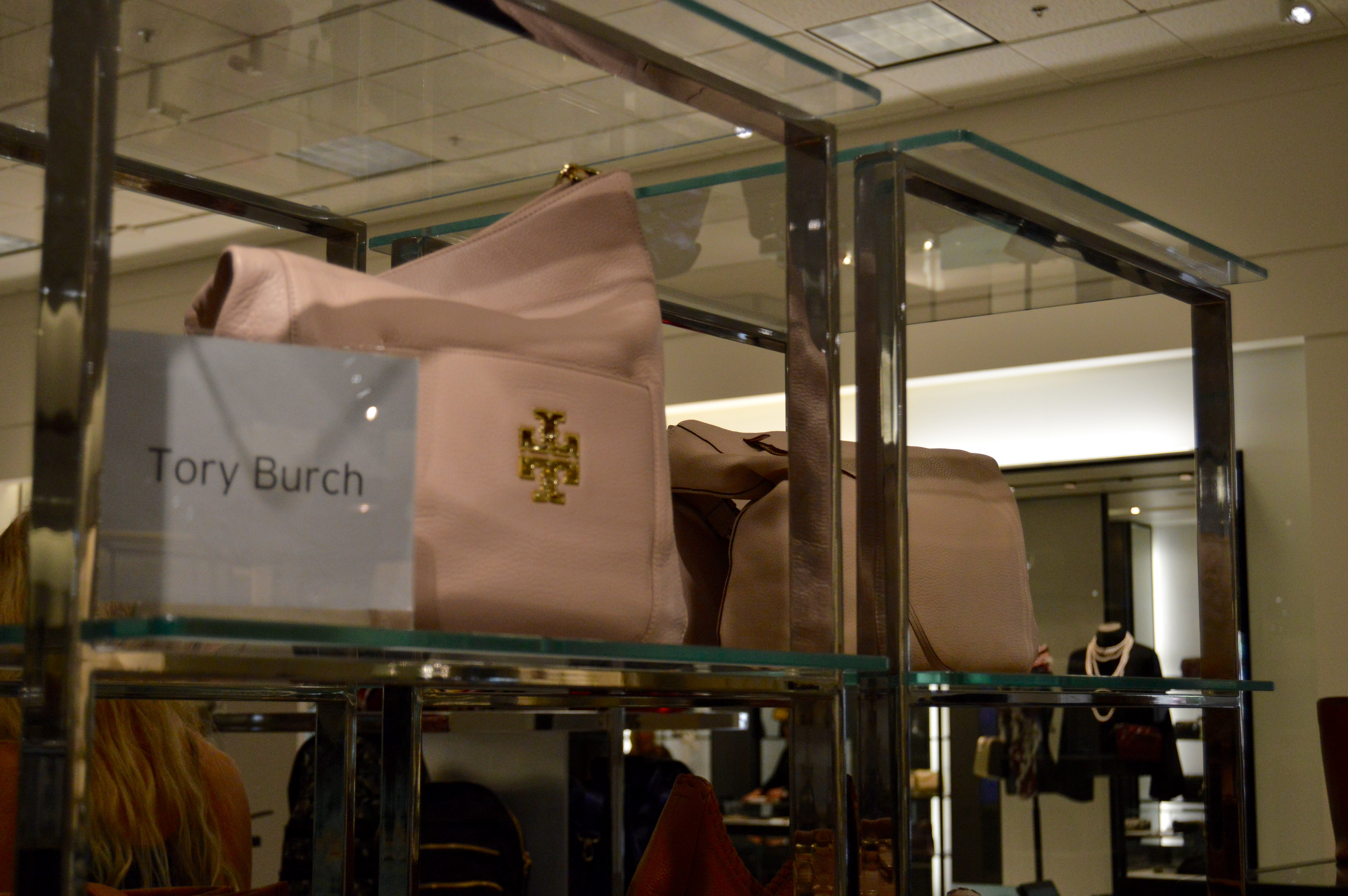 Tory burch fashion valley 55